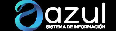 new_logo_big